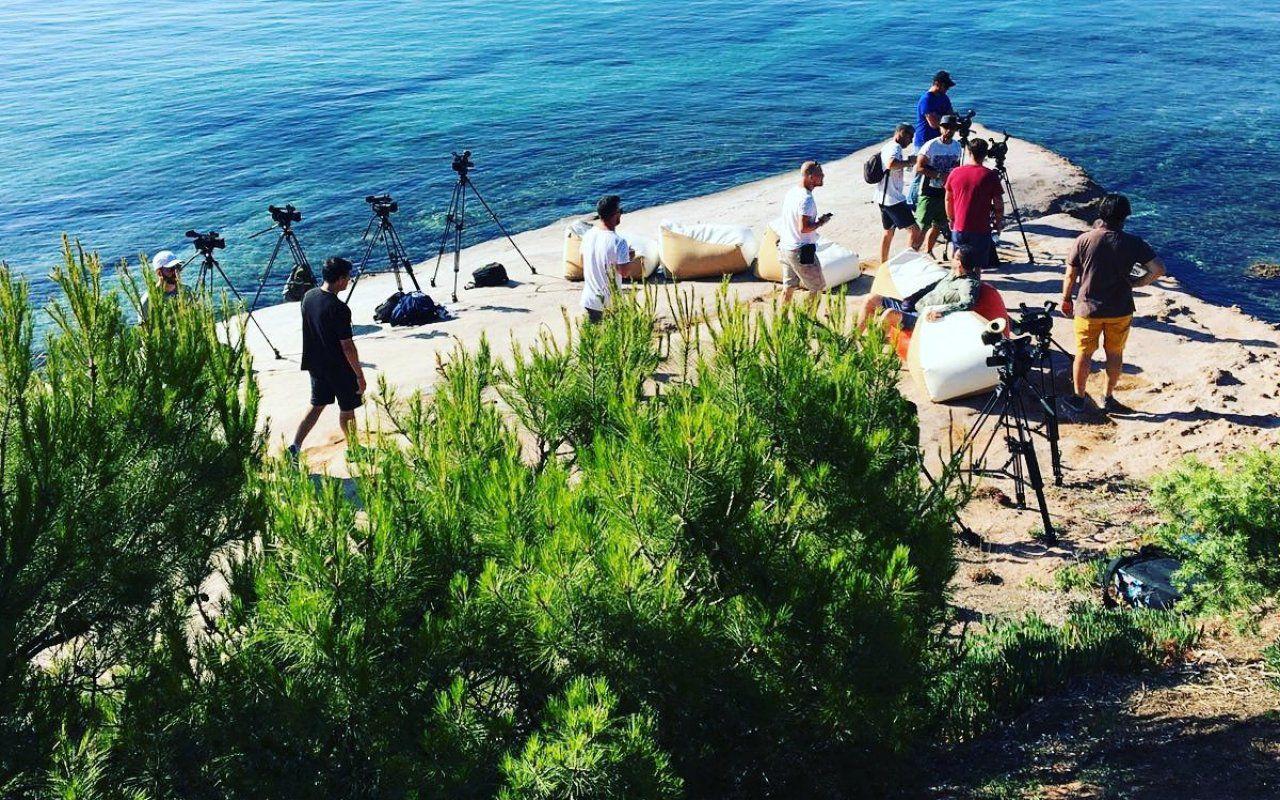 Temptation Island: ritorna su Canale 5 dal 28 giugno