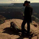 Westworld, la serie targata JJ Abrams e Jonathan Nolan arriva ad ottobre
