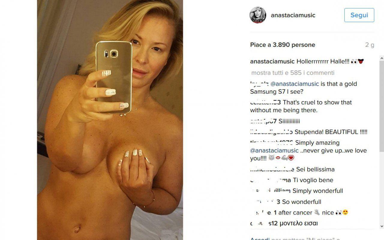 film porno streaming italiano porno tra sorella e fratello