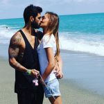 Uomini e donne, Cristian Gallella e Tara Gabrieletto sposi a sorpresa