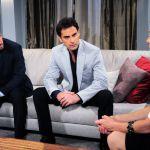 Centovetrine, i nuovi episodi: anticipazioni da lunedì 13 a venerdì 17 giugno
