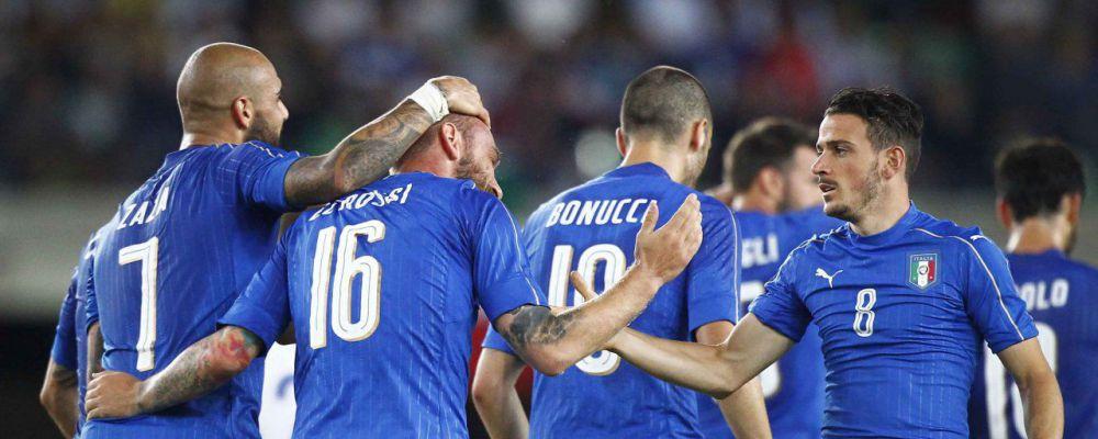 Italia RAI1