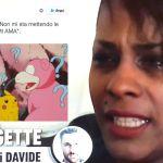 Temptation Island 2016, il dramma di Georgette: le reazioni su Twitter