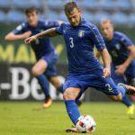 Italia - Francia Under 19, la finale degli azzurrini su Rai3