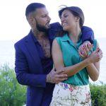 Ascolti tv, Temptation Island vince ancora con oltre 3 milioni di spettatori