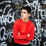 Coca Cola Summer Festival 2016: chi è Kungs, vincitore con 'This Girl'