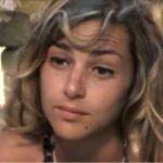 Temptation Island, nella quinta puntata il weekend da sogno distrugge tre coppie