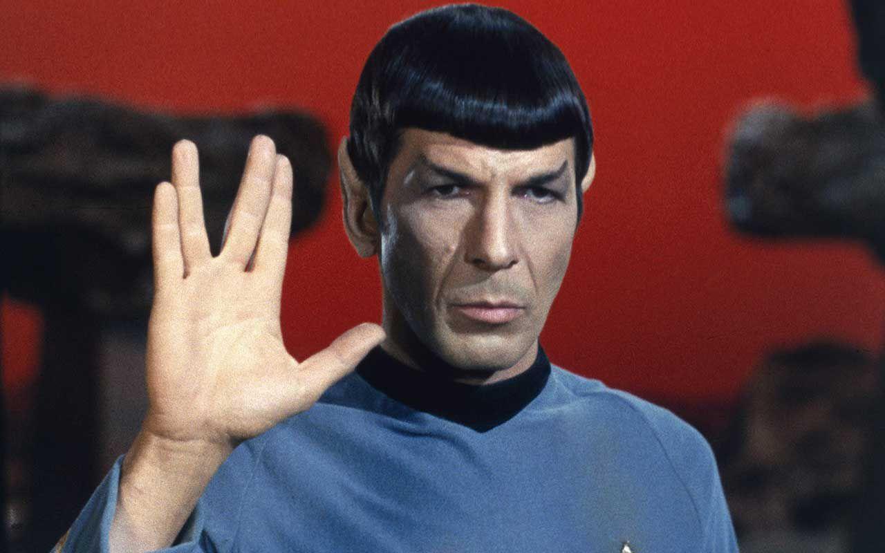 Comic Con 2016, Star Trek: la prossima frontiera è su Netflix