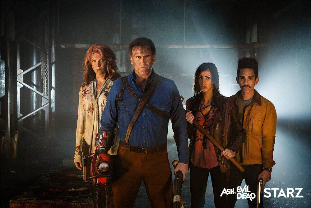 Ash-vs-Evil-Dead-Season-2-Cast-Image