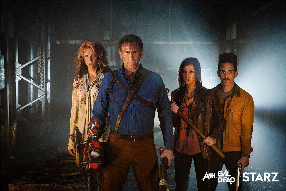 Ash-vs-Evil-Dead-Season-2-Cast-Image