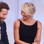 C'è Posta per Te, Bradley Cooper ospite di Maria De Filippi