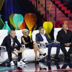 Tu sì que vales 2016: addio Francesco Sole, arrivano Teo Mammucari e Simone Rugiati