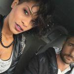 Temptation Island, Georgette sposa Davide e debutta come cantante
