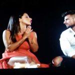 Temptation Island 2016, seconda puntata: coppie a rischio e un confronto immediato tra Mariarita e Luca