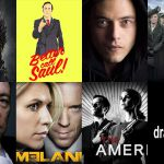 Emmy 2016, tutti le candidature e i premi della 68esima edizione