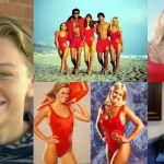 I segreti di Baywatch: tra ipnosi, video hard e Leonardo DiCaprio
