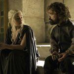 Game of Thrones, ecco quando arriverà la settima stagione