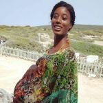 Bobo Vieri, vacanze da sogno con Jazzma Kendrick 'incinta'