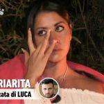 Temptation Island non in onda per rispetto ai fatti in Puglia: le reazioni dei fan