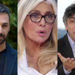 Miss Italia 2016, ecco la giuria: Raoul Bova, Mara Venier e Vincenzo Salemme