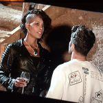 Ascolti tv, Temptation Island conquista Auditel e social