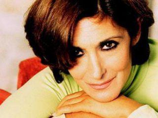 E' morta Anna Marchesini, l'annuncio del fratello su Facebook