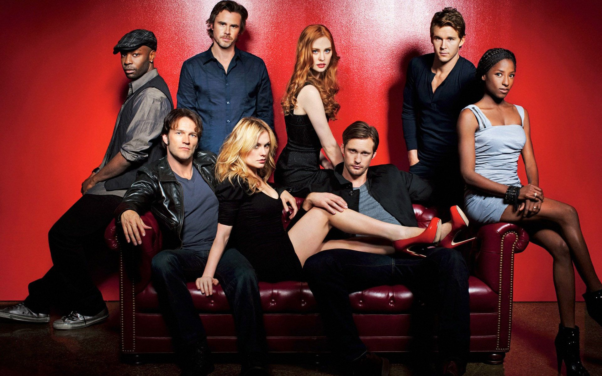 true-blood-season