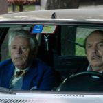 Ascolti tv, Lino Banfi e Lino Toffolo vincono la serata in tv