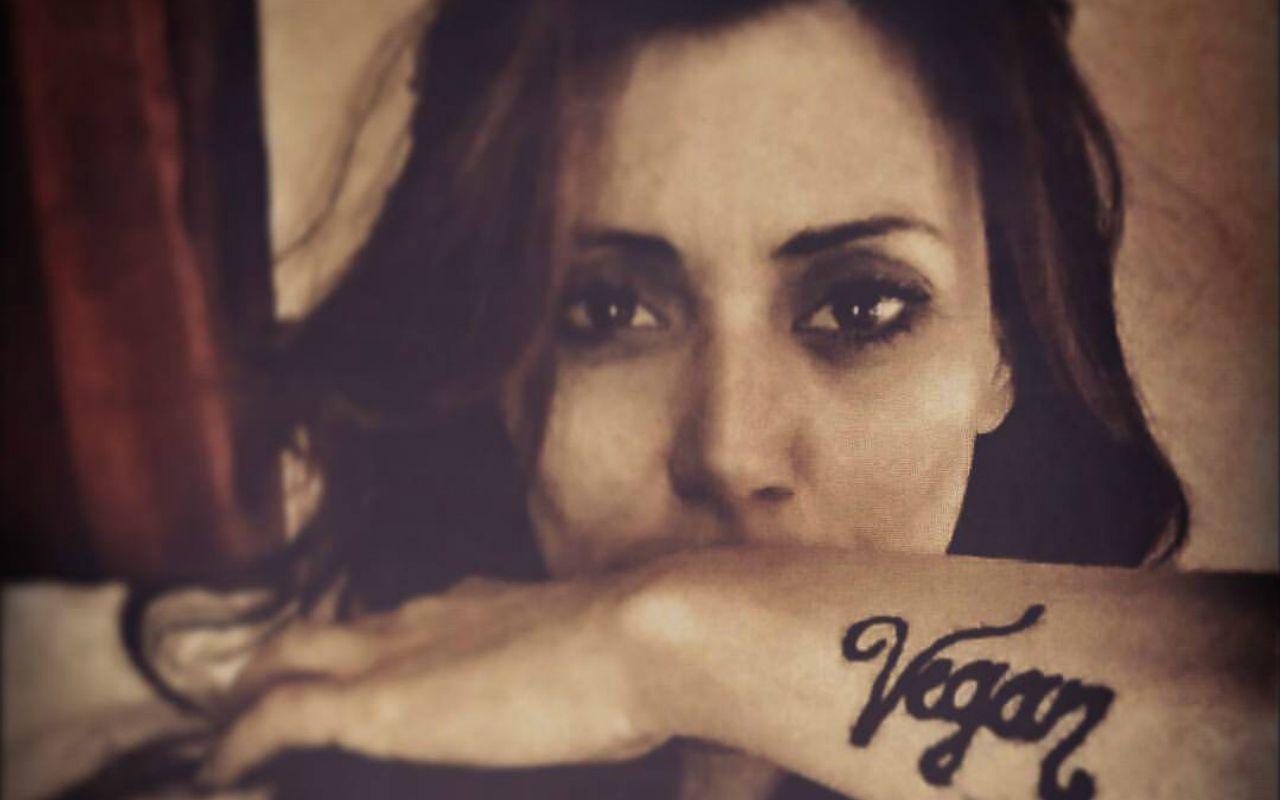 Daniela Martani, il post shock dell'ex GF: 'Terremoto nel paese dell'amatriciana? E' karma'