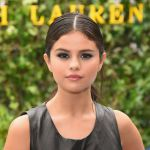 Selena Gomez nel nuovo film di Woody Allen