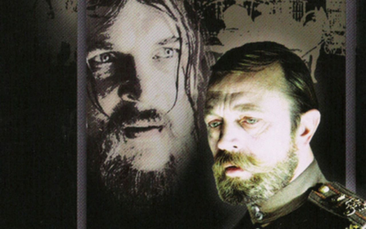 Agonia, la fine di Rasputin e la decadenza dei Romanov