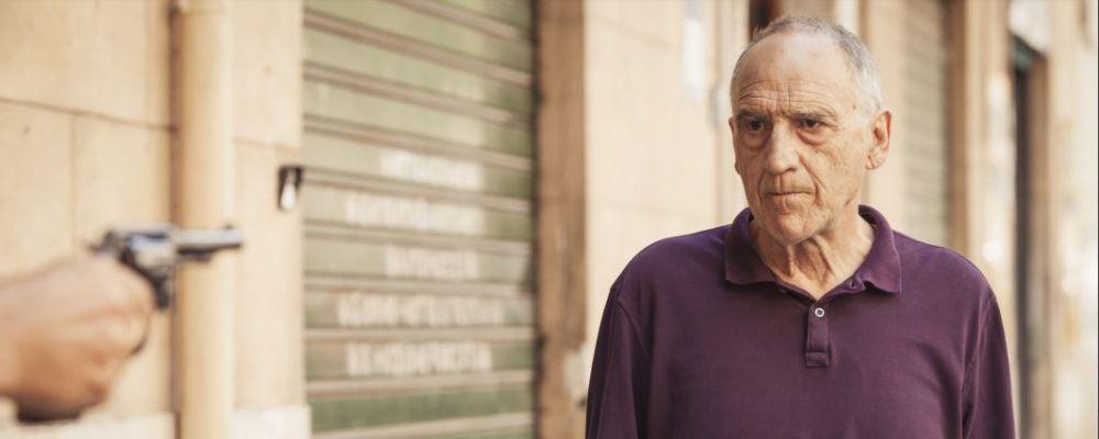Ascolti tv: vince 'Io sono Libero', buon esordio per Presadiretta