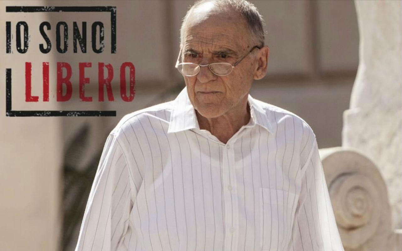 Io sono Libero: la storia di Libero Grassi, l'imprenditore che non si piegò alla mafia