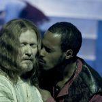 Il Jesus Christ Superstar di Massimo Romeo Piparo vince il MusicalWorld Award