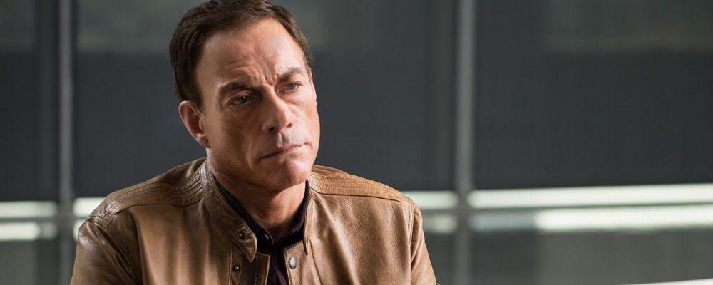Jean-Claude Van Jonhson, il segreto di Van Damme: non è un attore, è un agente segreto