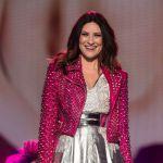 Laura Pausini torna in Messico per La Voz e prepara il nuovo album