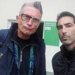 Andrea Lucchetta, le frasi cult del telecronista dell'Italvolley a Rio 2016