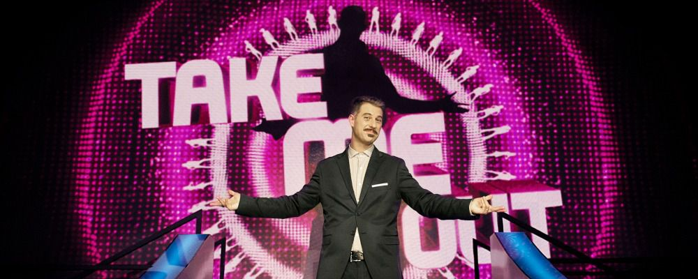 Take Me Out, aperti i casting per la nuova stagione del dating show di Realtime