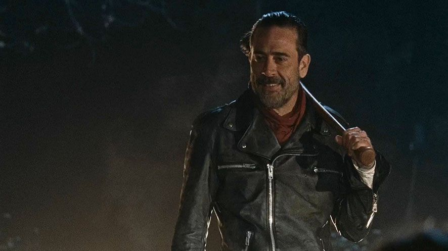 The-Walking-Dead-6x16-Negan