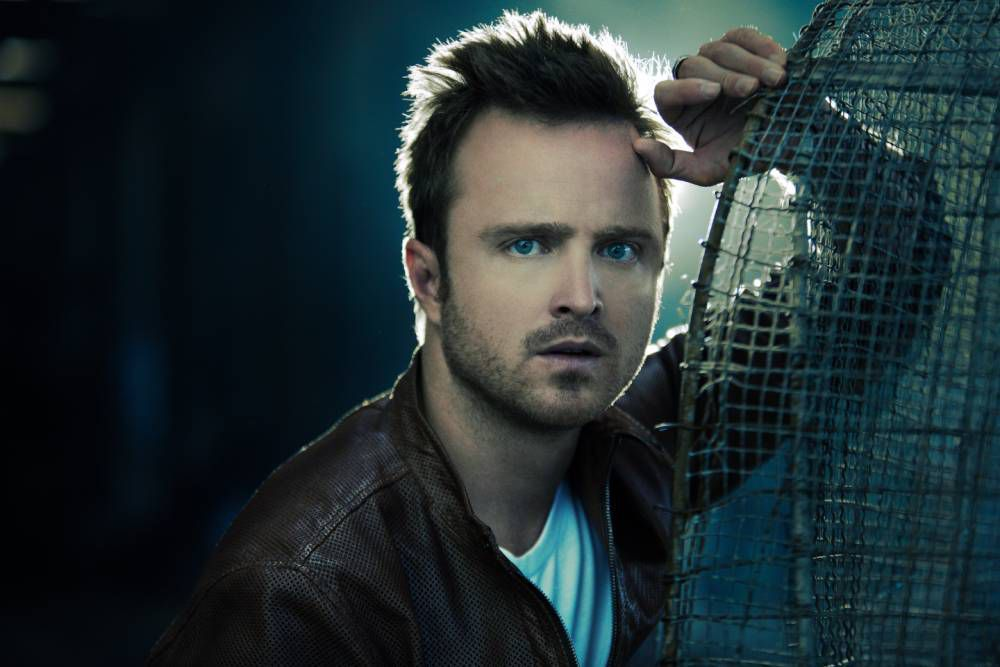 Single_Aaron Paul_0485r.jpg