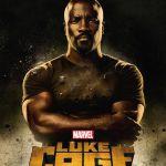 Luke Cage, le immagini della nuova serie originale Netflix - Marvel
