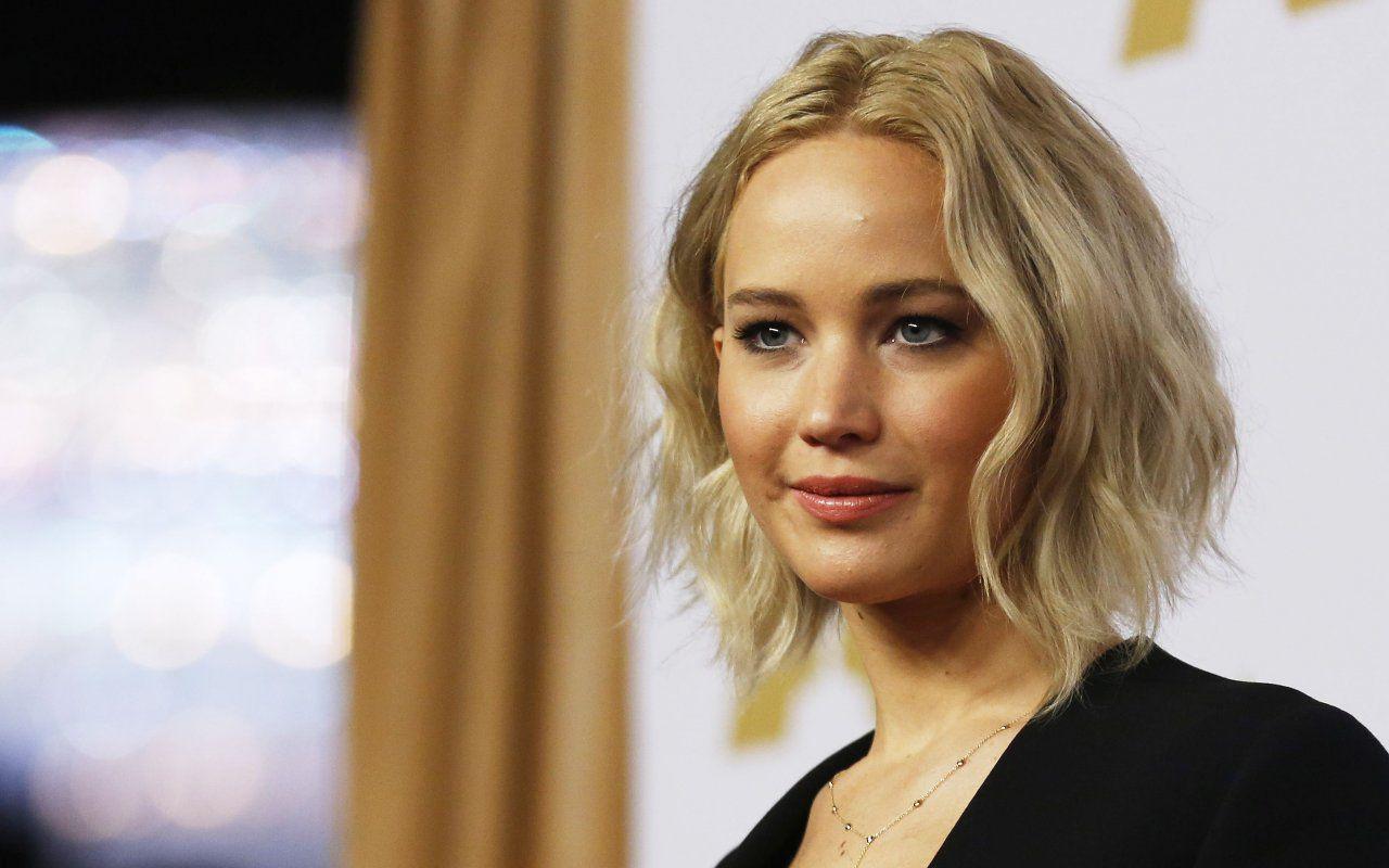 Le attrici più pagate del 2016 secondo Forbes: vince Jennifer Lawrence