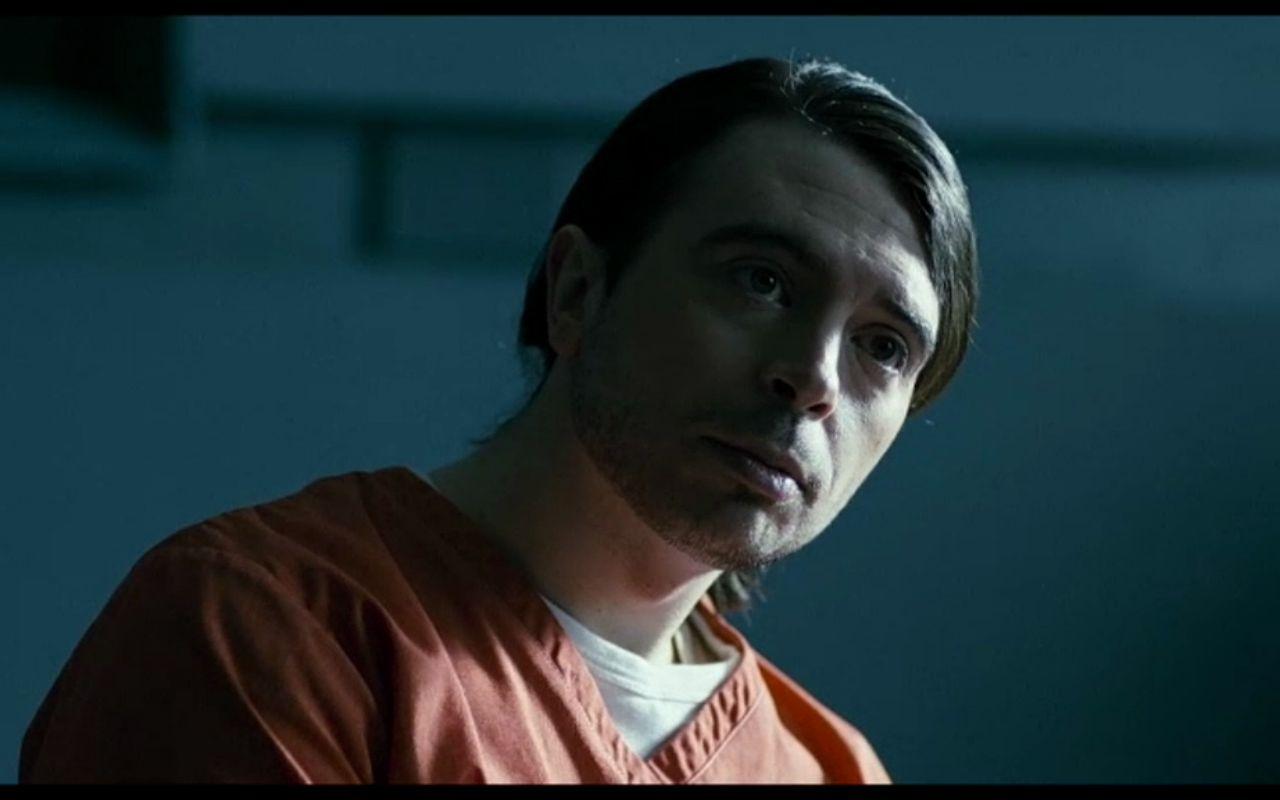 Il boia degli angeli, il 28 agosto il primo film della trilogia sul femminicidio di Crime+Investigation