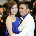 Cina, il divorzio delle star via tweet da 5 miliardi di visualizzazioni