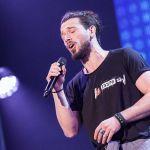 X Factor 10, la seconda puntata delle audizioni: tra talento ed emozione con Giovanni, Eva, Vanessa