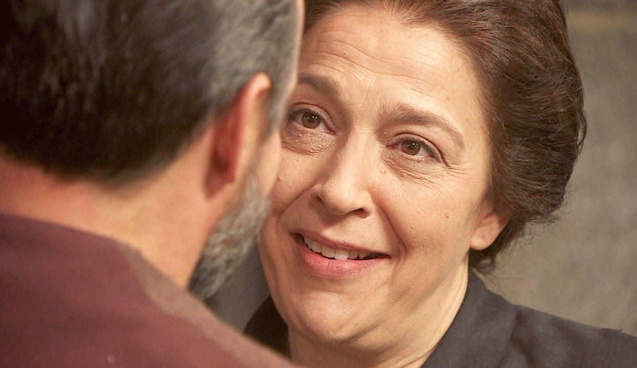 Il Segreto, Raimundo chiede a Francisca di sposarlo: anticipazioni del 2 ottobre