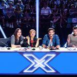 X Factor 10, spazio all'ironia. Parlano i nuovi giudici