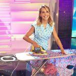 Barbara D'Urso: gli incredibili 60 anni della regina del pomeriggio tv