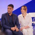 Uomini e donne anticipazioni: Aldo Palmeri e Alessia Cammarota, la fine di un amore