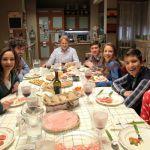 Un medico in famiglia, le immagini della decima stagione